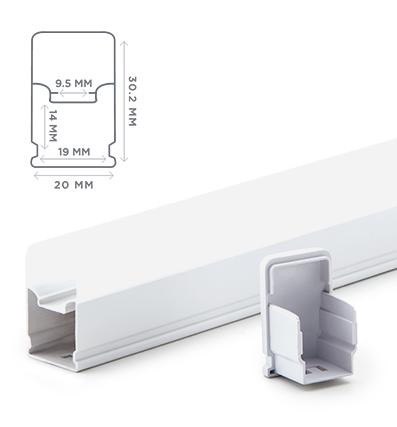 CYG-Square-Mini